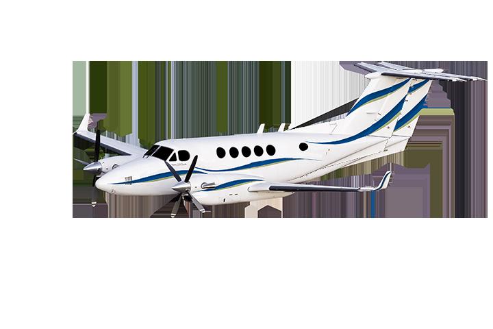 King Air 90/100/200